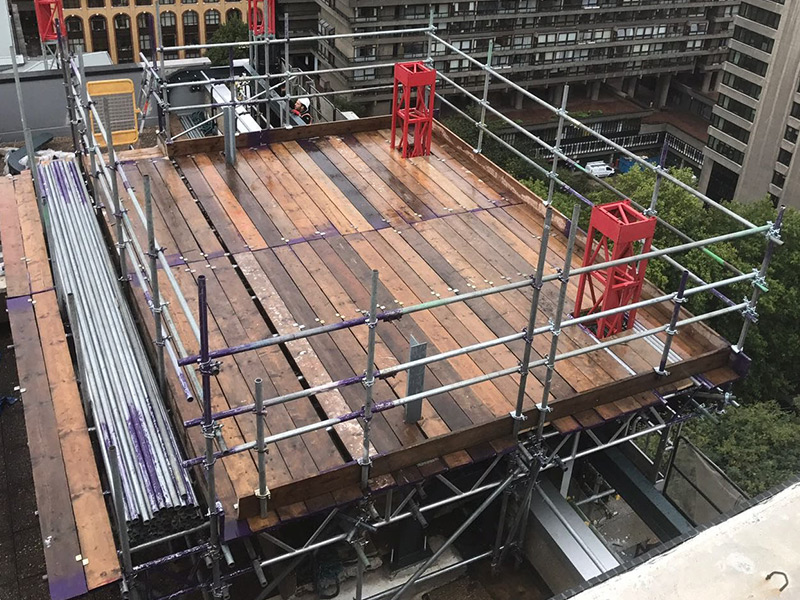 Cantilever-Scaffolding-London-and-Essex