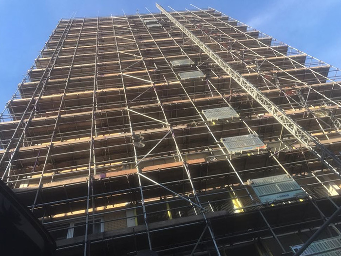Construction-Scaffolding-London-and-Essex2