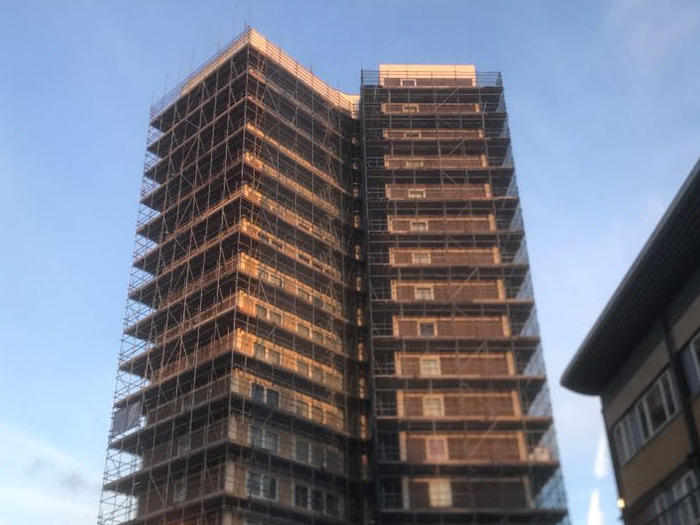 Construction-Scaffolding-London-and-Essex3