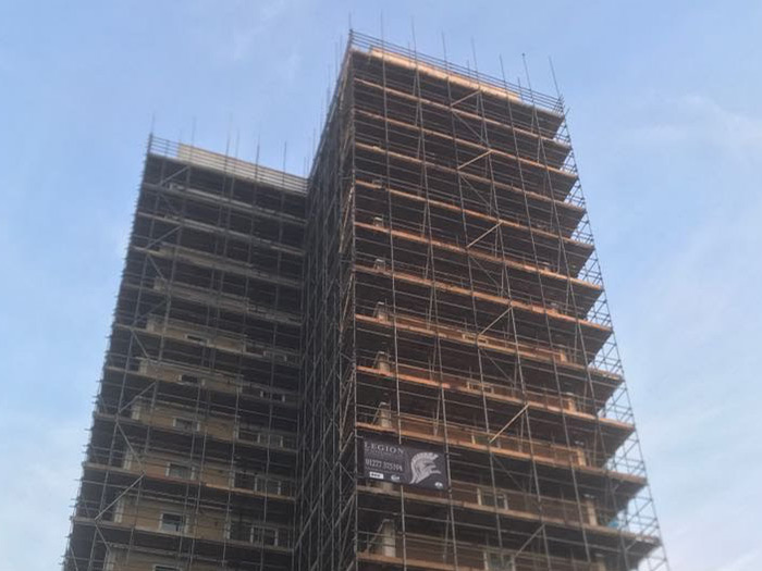 Construction-Scaffolding-London-and-Essex4