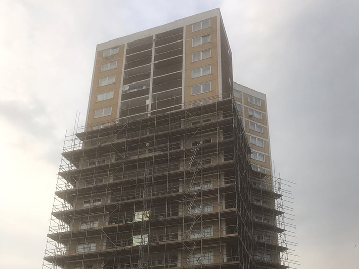 Construction-Scaffolding-London-and-Essex5