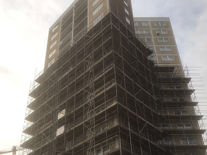Construction-Scaffolding-London-and-Essex6
